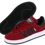 85687567 150x150 Bayan Spor Ayakkabı Modelleri