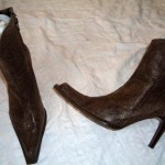 9678567465 150x150 Hotiç Bayan Ayakkabı Modelleri