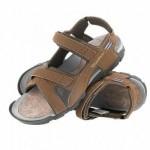 ARPENAZ 50 ERKEK SANDALET DOGA YURUYUSLERI ICIN  44372855 0 150x150 Erkek Sandalet Modelleri