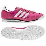 Adidas bayan spor ayakkabi modelleri 2012 24 150x150 Bayan Spor Ayakkabı Modelleri