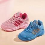 Adidas cocuk Ayakkabilari Yeni Modelleri 150x150 Çocuğunuz İçin Ayakkabı Seçiminin Önemi
