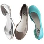 Ayakkabi Sitesi 0 150x150 İnternet Siteleri ve Alışveriş