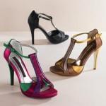 Ayakkabi Sitesi 10 150x150 İnternet Siteleri ve Alışveriş