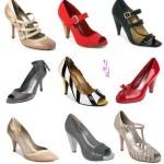Ayakkabi Sitesi 2 150x150 İnternet Siteleri ve Alışveriş