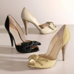 Ayakkabi Sitesi 4 150x150 İnternet Siteleri ve Alışveriş