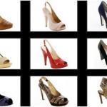 Ayakkabi Sitesi 6 150x150 İnternet Siteleri ve Alışveriş