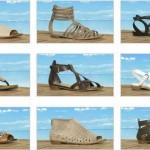 Ayakkabi Sitesi 8 150x150 İnternet Siteleri ve Alışveriş
