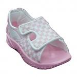 Resim 1305472790 150x150 Twigy Çocuk Sandalet Modelleri