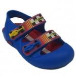 Resim 1305477592 150x150 Twigy Çocuk Sandalet Modelleri