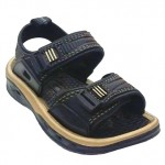 Resim 1305478548 150x150 Twigy Çocuk Sandalet Modelleri