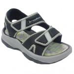 Resim 1306588550 150x150 Twigy Çocuk Sandalet Modelleri