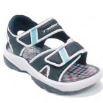 Resim 1306589045 150x150 Twigy Çocuk Sandalet Modelleri