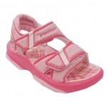 Resim 1306589944 150x150 Twigy Çocuk Sandalet Modelleri