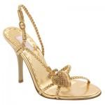 abiye ayakkabi 2012 150x150 Yüksek Topuklu Ayakkabılar
