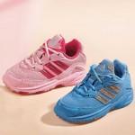 adidas 150x150 Çocuğunuz İçin Ayakkabı Seçiminin Önemi