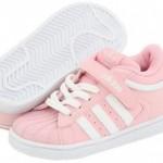 adidas ayakkabi 150x150 Çocuğunuz İçin Ayakkabı Seçiminin Önemi