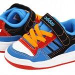 adidas ayakkabi 2 150x150 Çocuğunuz İçin Ayakkabı Seçiminin Önemi