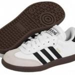 adidas ayakkabi 3 150x150 Çocuğunuz İçin Ayakkabı Seçiminin Önemi
