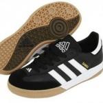 adidas ayakkabi 4 150x150 Çocuğunuz İçin Ayakkabı Seçiminin Önemi