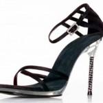 ayakkabi21 150x150 Ayakkabı Modası ve Trendleri