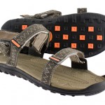 b slazenger erkek sandalet 2065 4 150x150 Erkek Sandalet Modelleri
