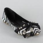 babet ayakkabi modelleri1 150x150 2012 Yazlık Babetler