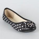 babet ayakkabi modelleri10 2012 Yazlık Babetler
