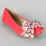 babet ayakkabi modelleri13 150x150 2012 Yazlık Babetler