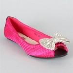 babet ayakkabi modelleri3 150x150 2012 Yazlık Babetler