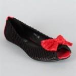 babet ayakkabi modelleri5 150x150 2012 Yazlık Babetler