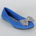 babet ayakkabi modelleri6 150x150 2012 Yazlık Babetler
