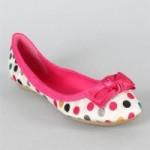 babet ayakkabi modelleri7 150x150 2012 Yazlık Babetler
