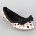 babet ayakkabi modelleri8 150x150 2012 Yazlık Babetler
