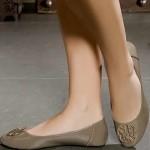 babet ayakkabi3 2012 Yazlık Babetler