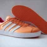 bayan spor ayakkabi 10 150x150 Bayan Spor Ayakkabı Modelleri