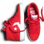 bayan spor ayakkabi 7 150x150 Bayan Spor Ayakkabı Modelleri