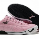 bayan spor ayakkabi 9 150x150 Bayan Spor Ayakkabı Modelleri