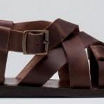 bershka erkek bez ayakkabi modelleri 150x150 Erkek Sandalet Modelleri