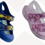 cocuklara ozel sakiz kokulu sandaletler 629319827566 150x150 Twigy Çocuk Sandalet Modelleri