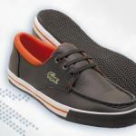 erkek lacoste ayakkab modelleri 2012 11 150x150 2012 Erkek Ayakkabı Modelleri