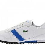 erkek lacoste ayakkab modelleri 2012 12 150x150 2012 Erkek Ayakkabı Modelleri