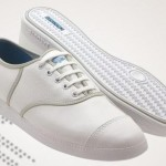 erkek lacoste ayakkab modelleri 2012 150x150 2012 Erkek Ayakkabı Modelleri