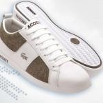 erkek lacoste ayakkab modelleri 2012 17 150x150 2012 Erkek Ayakkabı Modelleri