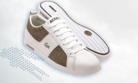 erkek-lacoste-ayakkab-modelleri-2012-17
