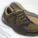 erkek lacoste ayakkab modelleri 2012 20 150x150 2012 Erkek Ayakkabı Modelleri
