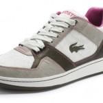 erkek lacoste ayakkab modelleri 2012 22 150x150 2012 Erkek Ayakkabı Modelleri