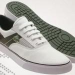 erkek lacoste ayakkab modelleri 2012 26 150x150 2012 Erkek Ayakkabı Modelleri