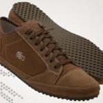 erkek lacoste ayakkab modelleri 2012 27 150x150 2012 Erkek Ayakkabı Modelleri