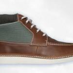 erkek lacoste ayakkab modelleri 2012 3 150x150 2012 Erkek Ayakkabı Modelleri