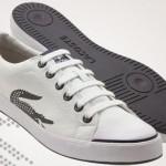 erkek lacoste ayakkabB1 modelleri 2012 1 150x150 2012 Erkek Ayakkabı Modelleri